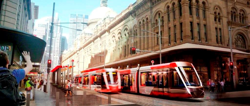 2014_12_10_13146-GAS-01-Light Rail - QVB2 - 01-LR
