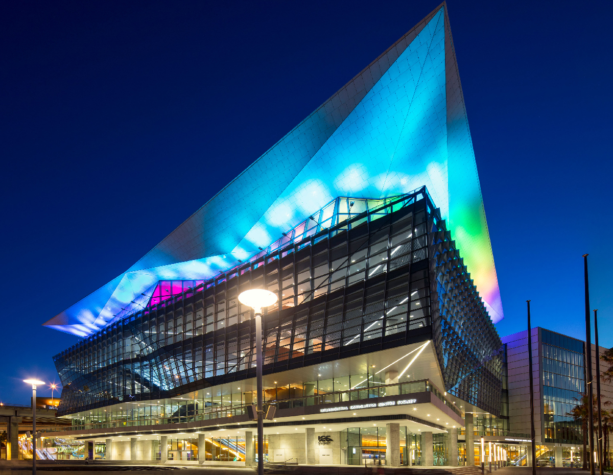 ICC Sydney_Convention_Centre_5
