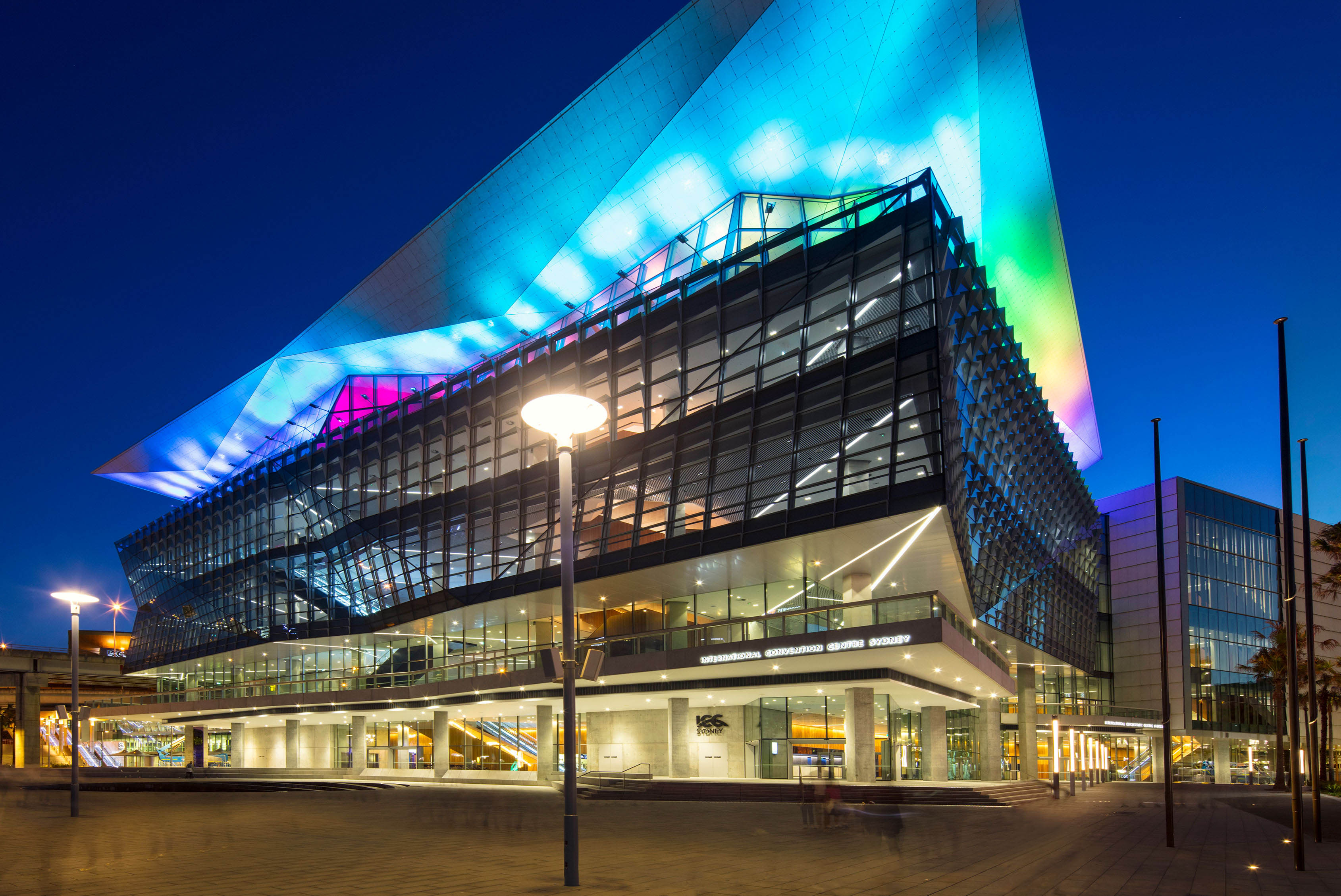ICC-Sydney_Convention_Centre_6